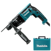 MAKITA HR1840 Ciocan rotopercutor SDS-plus 470W, 1.5J