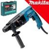 MAKITA HR2450 Ciocan rotopercutor SDS-plus 780W-2,7J