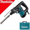 MAKITA HR2810 Ciocan rotopercutor SDS-plus 800W, 2.8J