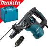 MAKITA HR3012FCJ Ciocan rotopercutor SDS-plus 1050W, 3.9J, cu AVT + Makpac
