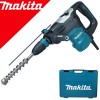 MAKITA HR4003C Ciocan rotopercutor SDS-max 1100W, 8.3J