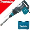 MAKITA HR5202C Ciocan rotopercutor SDS-max 1510W, 19.9J