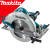MAKITA HS0600 Ferastrau circular manual 2000 W