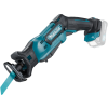 MAKITA JR103DZ Ferastrau alternativ Li-Ion, 10.8V, fara acumulator in set (SOLO)