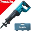 MAKITA JR3050T Ferastrau alternativ electronic 1010 W