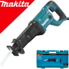 MAKITA JR3051TK Ferastrau alternativ electronic 1200 W