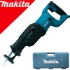 MAKITA JR3060T Ferastrau alternativ electronic 1250 W