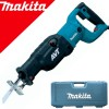 MAKITA JR3070CT Ferastrau alternativ electronic 1510 W