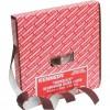CROMWELL  Panza cu oxid de aluminiu - Rola 25 mm x 50M COIL SUPERFLEX CLOTH GRADE 180
