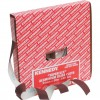 CROMWELL  Panza cu oxid de aluminiu - Rola 25 mm x 50M COIL SUPERFLEX CLOTH GRADE 120