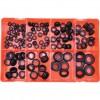 CROMWELL  Cutie de Elemente de asamblare - Mansoane de conexiune GROMMETS (WIRING) KIT