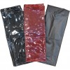 CROMWELL  Perdea de susura 1300x1800 mm D/GREEN REINFORCED PVC WELDING CURTAIN