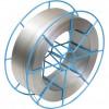 CROMWELL  Fir de inox pentru Sudura MIG 308LSi 1.0 mm STAINLESS STEEL MIG WIRE REEL 15KG
