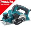 MAKITA KP0810 Rindea electrica 850 W