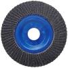 BOSCH  Disc evantai Standard for Metal 180 mm, R120