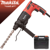 MAKITA MT M8701 Ciocan rotopercutor SDS PLUS 800 W