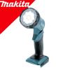 MAKITA ML187 Lanterna cu led, Li-Ion, 18V tip G, fara acumulator in set (SOLO)