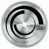 BOSCH  Disc Multimaterial 254x30x80T (FIN)