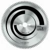 BOSCH  Disc Multimaterial 254x30x96T (FOARTE FIN)