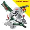 BOSCH PCM 8 Ferastrau circular stationar 1200 W