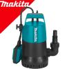 MAKITA PF0300 Pompa submersibila apa curata, 8400 l/h, 300W