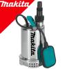 MAKITA PF0403 Pompa submersibila apa curata, 7200 l/h, 400W