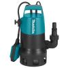 MAKITA PF0410 Pompa submersibila apa murdara, 8400 l/h, 400W
