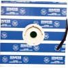 CROMWELL  Rola abraziva 25 mm x46M AL/OX SUPERIOR COIL GRADE 60