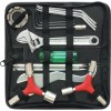 CROMWELL  Set reparatii biciclete – 15 piese CYCLE REPAIR KIT 15 piese