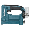 MAKITA ST113DZ Capsator Li-ion, 10.8V fara acumulator in set (SOLO)