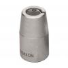 Proxxon 23780 - Adaptor pt bits, 1/4