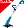 MAKITA UR3000 Trimmer electric, diametru de tundere 30 cm, 450W