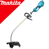 MAKITA UR3500 Trimmer electric, diametru de tundere 35 cm, 700W