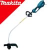 MAKITA UR3501 Trimmer electric, diametru de tundere 35 cm, 1000W