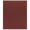 BOSCH  Foaie abraziva 230x280 G280