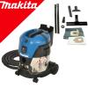 MAKITA VC2012L Aspirator 15 l, 1000 W