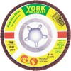 CROMWELL  Disc abraziv 127x22mm