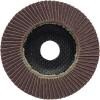 CROMWELL  Disc abraziv 180x22mm F/GLASS