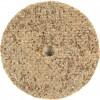 CROMWELL  Disc pentru prelucrarea suprafetei XL 50x6 mm UNITISED DISC 2 FINE