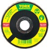 CROMWELL  Disc de finisaj York G-VA