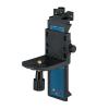 BOSCH WM 4 Adaptor 90° stativ/perete pt. GRL 300 HV