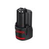 BOSCH GBA12V Acumulator LI-Ion, 12 V, 2 Ah