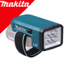 MAKITA BML146 Lanterna Li-Ion, 14.4V, fara acumulator in set (SOLO)