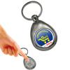 Breloc Personalizat ShopExpert - BOSCH