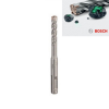 BOSCH  Burghiu SDS-PLUS-5X, 6x50x110 mm