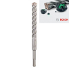BOSCH  Burghiu SDS-PLUS-5X, 15x200x260 mm