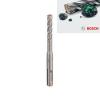 BOSCH  Burghiu SDS-PLUS-5X, 4x50x110 mm