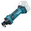MAKITA DCO180Z Masina de decupat Li-ion 18V, fara acumulator in set (SOLO)
