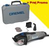 DREMEL DSM 20-1/2 Ferastrau multifunctional SAW MAX