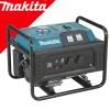 MAKITA EG2850A Generator de curent 4T, 2.8 kVA